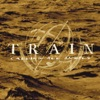 Calling All Angels (Radio Version) - Single, Train