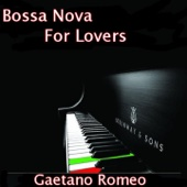 Bossanova For Lovers