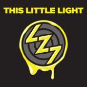 This Little Light (Radio Edit)