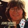 Windsong, John Denver