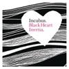 Black Heart Inertia - Single, Incubus