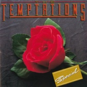 The Temptations - Soul To Soul artwork