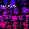 Madcon Keep My Cool