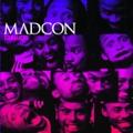 Madcon Beggin'