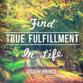 Find True Fulfillment in Life