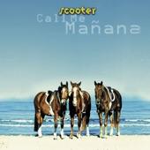 Call Me Manana - EP
