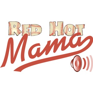 Red Hot Mama » Podcast Feed