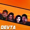 Devta