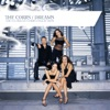 Dreams - The Ultimate Corrs Collection (Deluxe Version), The Corrs