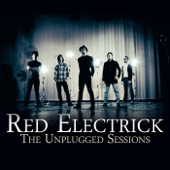 The Unplugged Sessions - Red Electrick