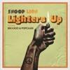Snoop Lion - Lighters Up  feat. Mavado & Popcaan