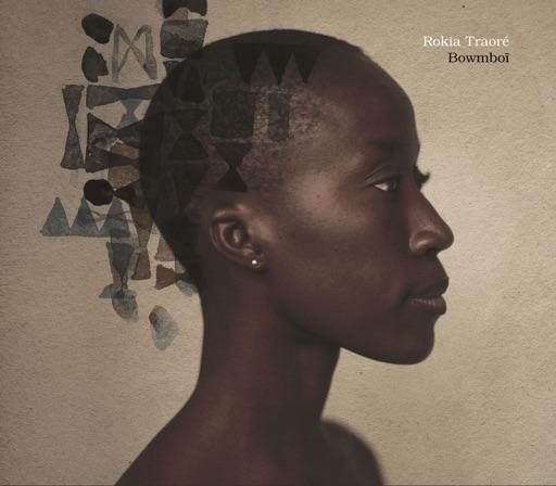 Kele Mandi - Rokia Traoré