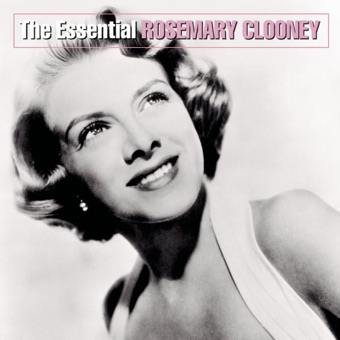The Essential Rosemary Clooney – Rosemary Clooney