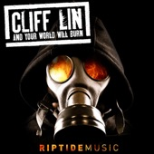 Infiltraitor - Cliff Lin
