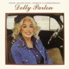 New Harvest...First Gathering, Dolly Parton