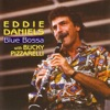 As Long As I Live  - Eddie Daniels