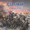 The Glorious Burden, Iced Earth