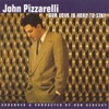 Avalon - John Pizzarelli;Don Sebesky