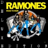Road to Ruin (Deluxe Edition) ジャケット写真