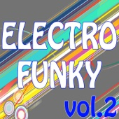 Electro Funky, Vol. 2