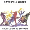 On A Slow Boat To China  - Dave Pell Octet