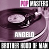 Pop Masters: Angelo