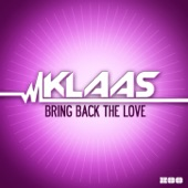 Bring Back the Love (Remixes) - EP