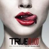 Ture Blood/トゥルーブラッド テーマソング