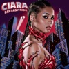 Ciara - High Price  feat. Ludacris