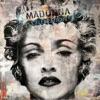 Celebration, Madonna