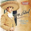 La Reina Canta a México, Ana Gabriel