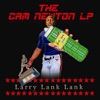 Larry Lank Lank - Give Me the Moment  feat. Valentine 365