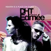 Heaven Is a Place On Earth (Thumpahz Remix) [feat. Edmée] - Single