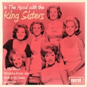 In the Mood with the King Sisters