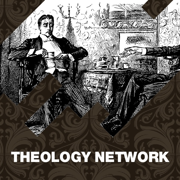 TheologyNetwork.org - Table Talk