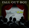 From Under the Cork Tree, Fall Out Boy