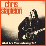 What Are You Listening To? - Single