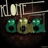 Klone