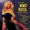 The Essential Nino Rota Film Music Collection, Crouch End Festival Chorus & The City of Prague Philharmonic Orchestra