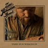The Foundation (Deluxe Version), Zac Brown Band