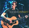 MTV Unplugged: Bryan Adams