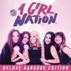 1 Girl Nation (Deluxe Karaoke Edition)
