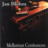Jan Blohm - Breyten Se Brief artwork