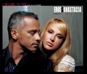I Belong to You (Il Ritmo Della Passione) - Single