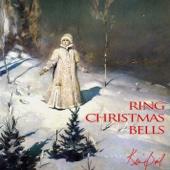Ring Christmas Bells (Щедрик)