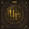 Universal Religion Chapter 4 (Mixed by Armin van Buuren), Armin van Buuren
