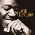 Will Downing Nights Over Egypt