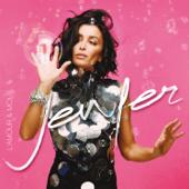 La pudeur - Jenifer