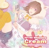 EXTRA Whipping Cream - EP