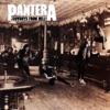 Primal Concrete Sledge - Pantera